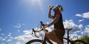 Спортивное питание. Как сделать изотоник на основе Solena
