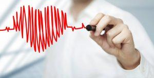Соль SOLENA способствует оздоровлению - заслуженный врач Украины, кардиолог В.Казмирук