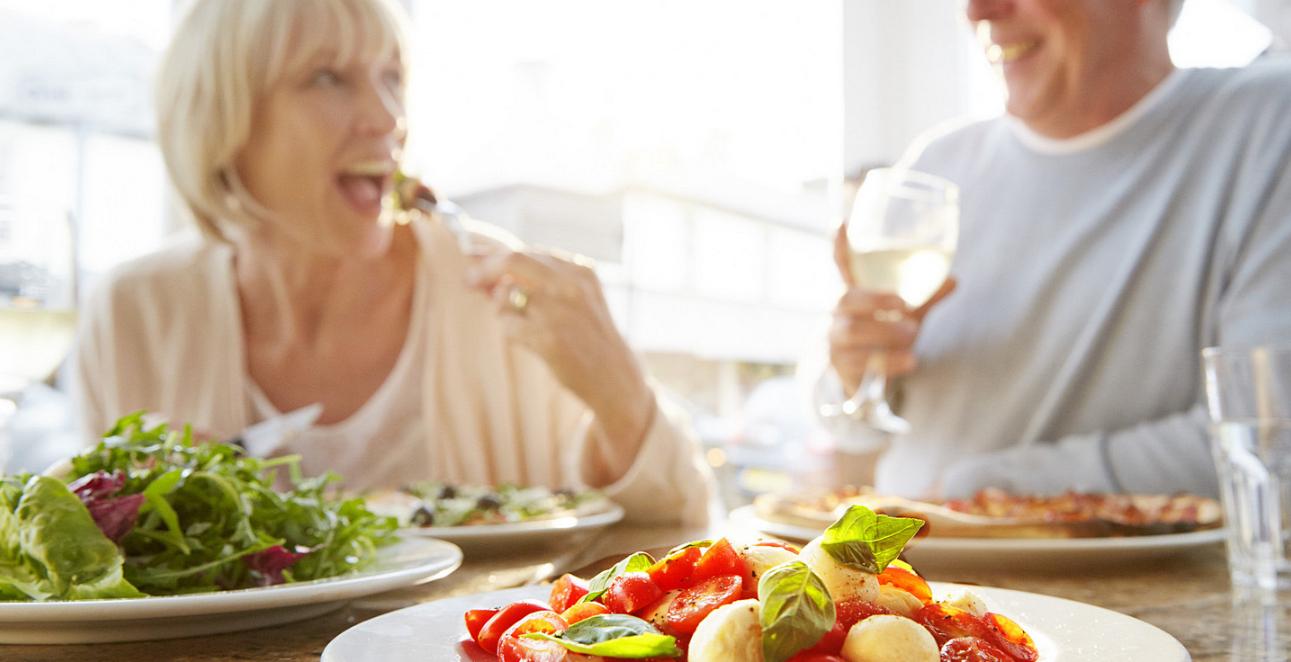 Как финны снизили у населения риск сердечно-сосудистых заболеваний в 7 раз