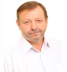 Александр Романенко, ПП
