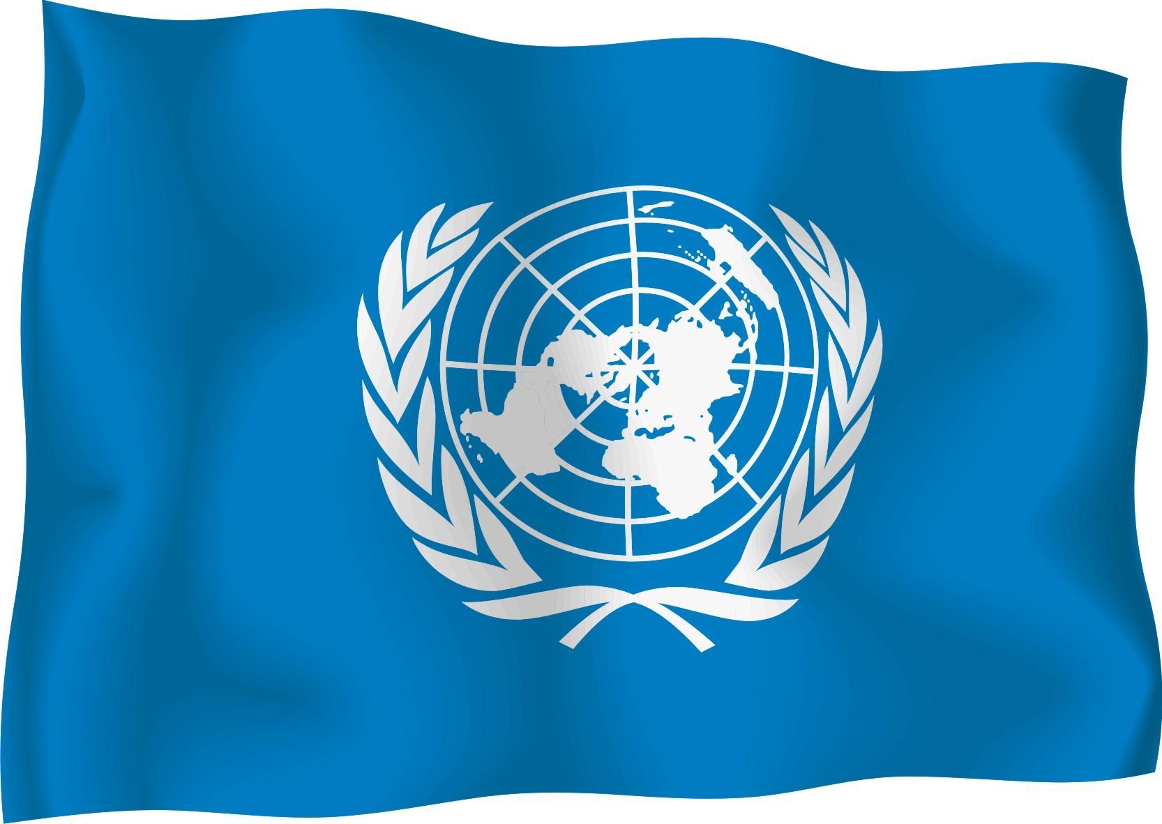 Всемирная организация здравоохранения бьёт тревогу из-за соли 2