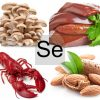 Соль кухонная для диабетических диет с микроэлементами Mg, Se, Zn, Cr