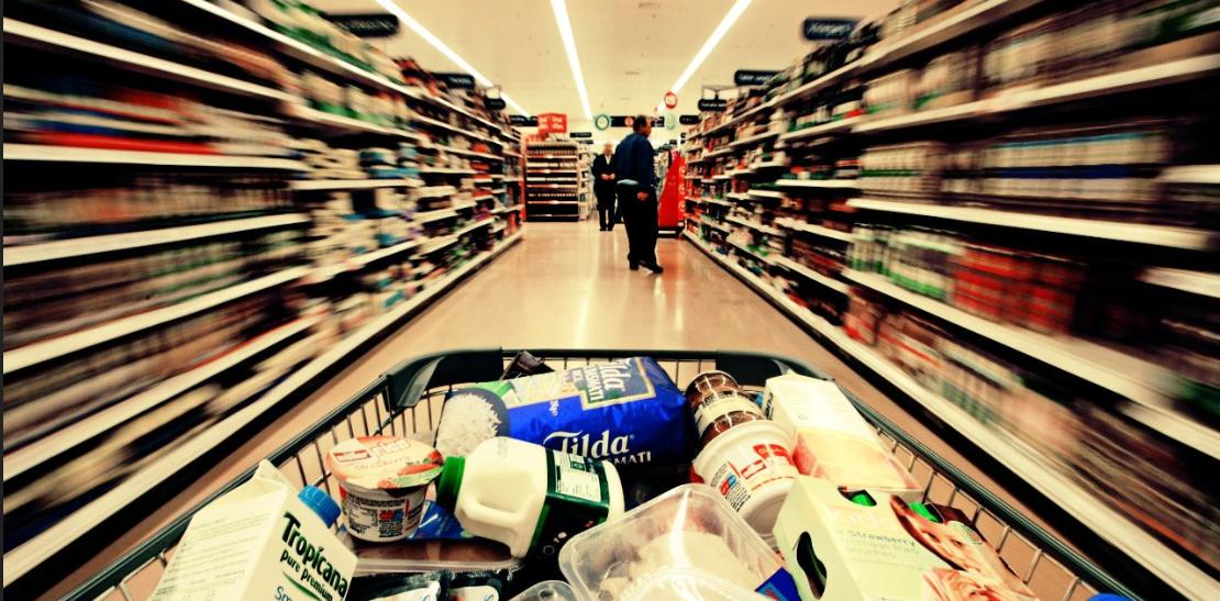 Почему крупные торговые сети лишают потребителей выбора в пользу здоровья