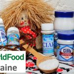 SOLENA візьме участь у виставці WorldFood Ukraine 2016