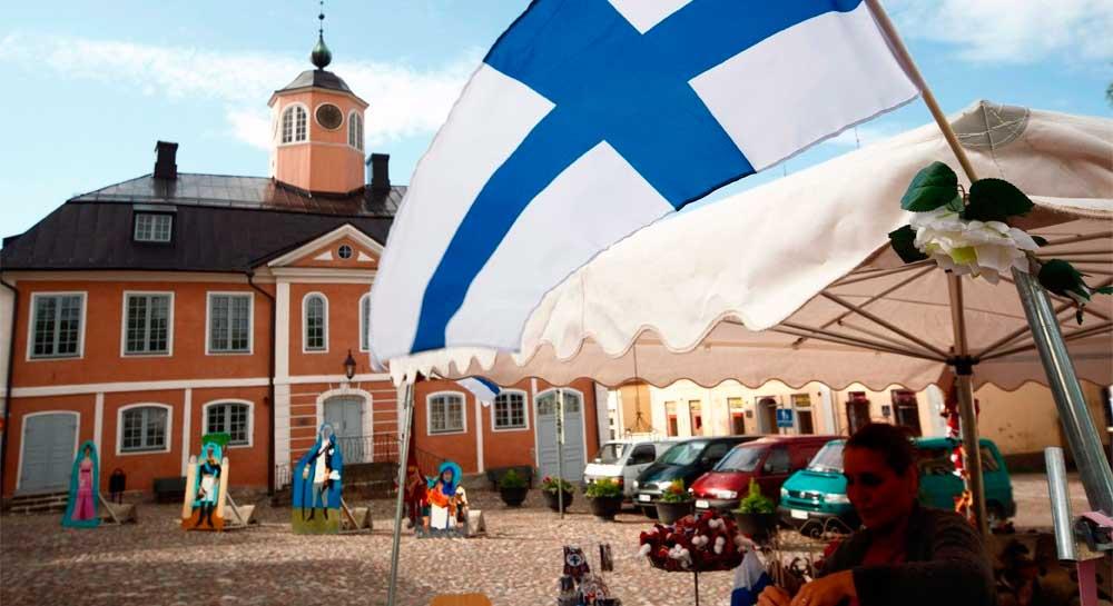 Фінське диво, або Успіх проекту Північна Карелія