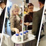Сіль SOLENA на Національному конгресі кардіологів України 2