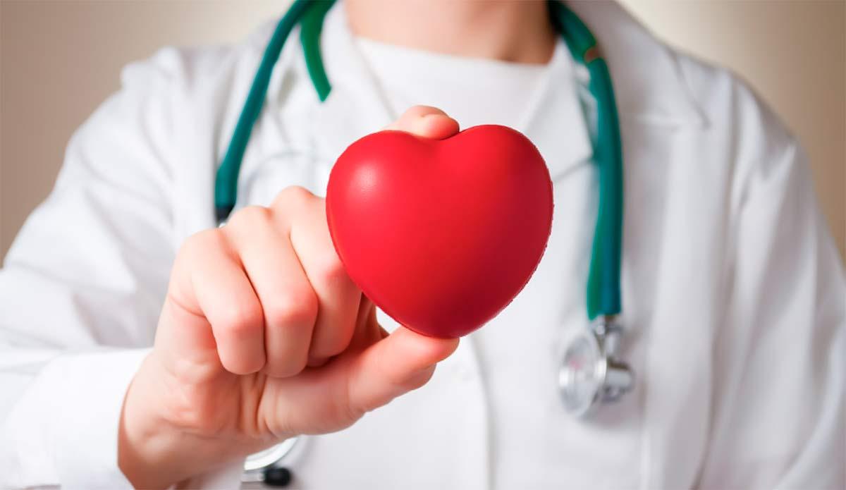 Кардиолог объяснил пагубное влияние чистого натрия на сердце