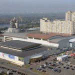 Соль SOLENA представили на WorldFood Ukraine 2016 в Киеве 4