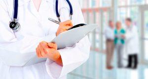 Cоль SOLENA представят на международной медицинской конференции