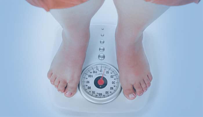 Как похудеть? Диета для похудения при лишнем весе