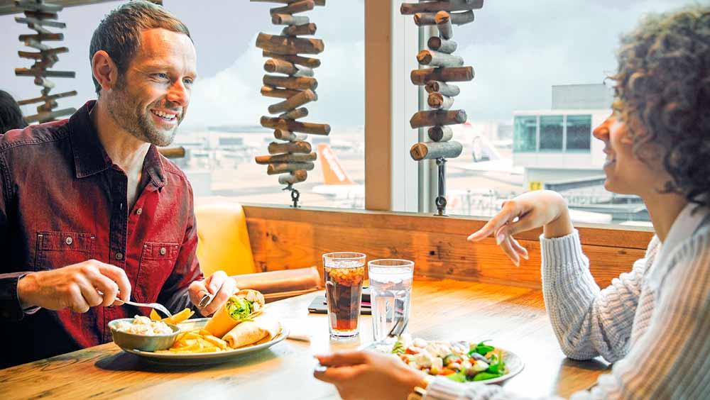 Чрезмерное потребление соли может удвоить риск сердечной недостаточности