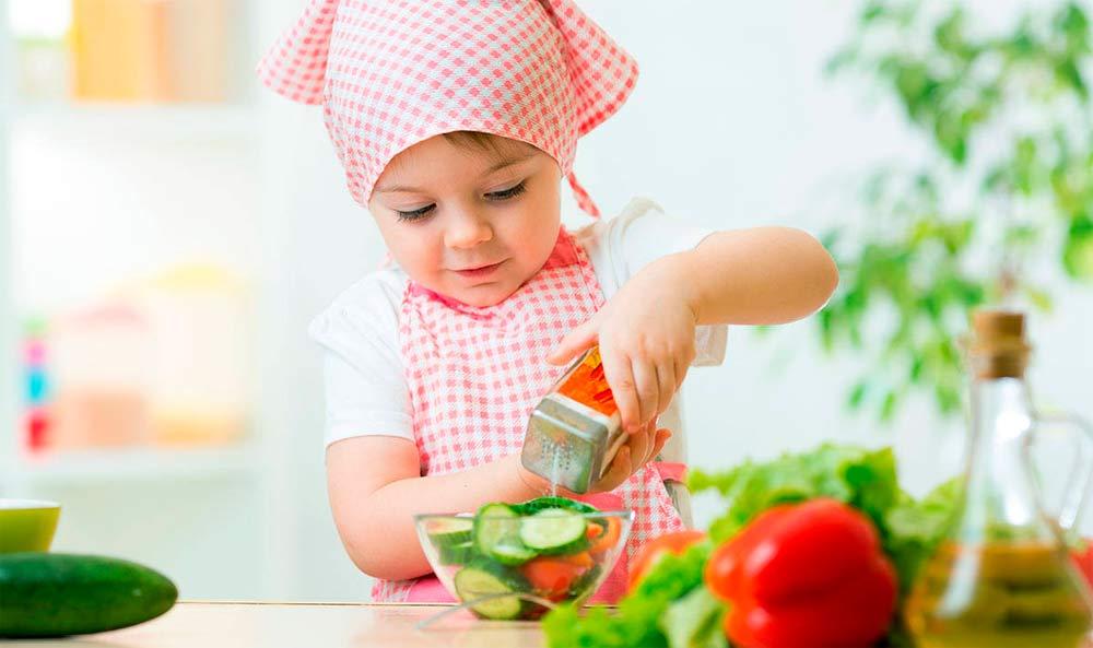 Соль с калием – для гипертоников, кормящих матерей, беременных и даже детей