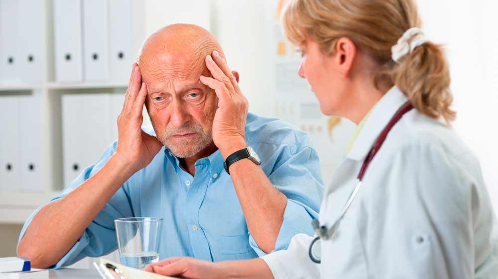 Избыток натриевой соли в питании – причина повреждения органов и тканей даже при нормальном давлении