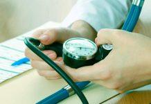 Как легко выполнить рекомендации врача людям с гипертонией