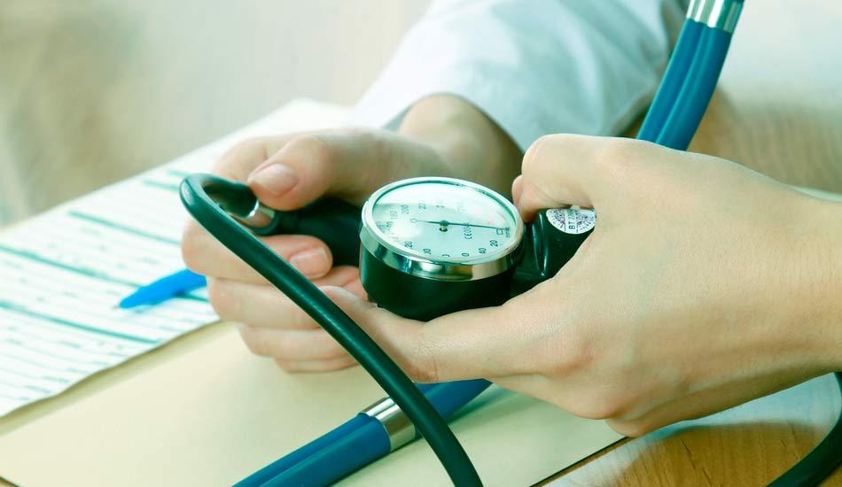 Как легко выполнить рекомендации врача людям с повышенным артериальным давлением