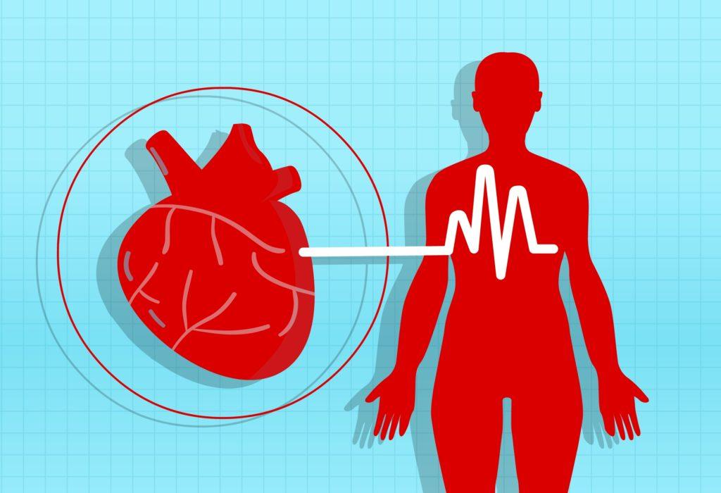 Гипертензия, степени и риски