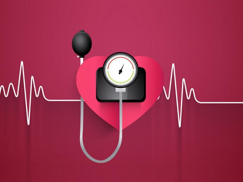 Гипертензия, степени, риски
