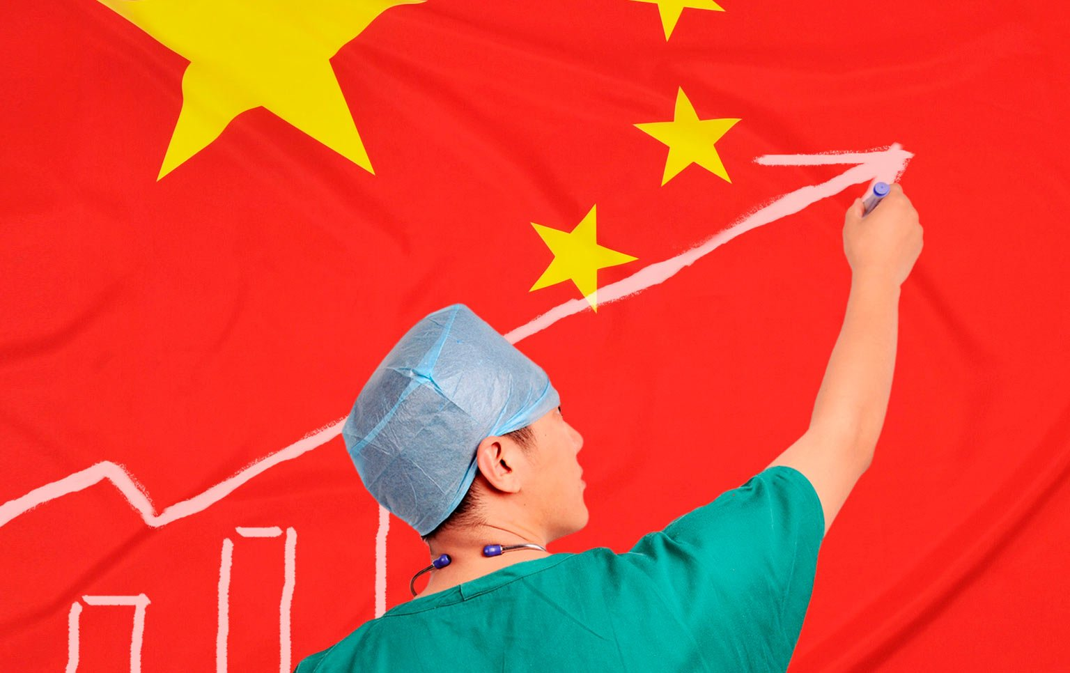 Китайские медики дали совет