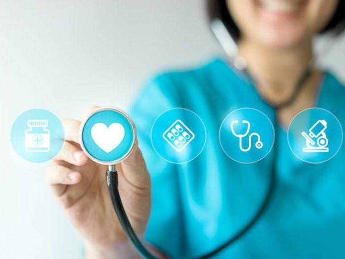 Как сберечь здоровье тысячам украинцам?