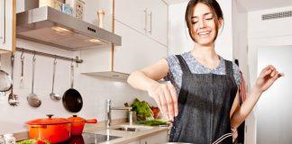 Как уберечься от гипертензии, инфаркта и инсульта