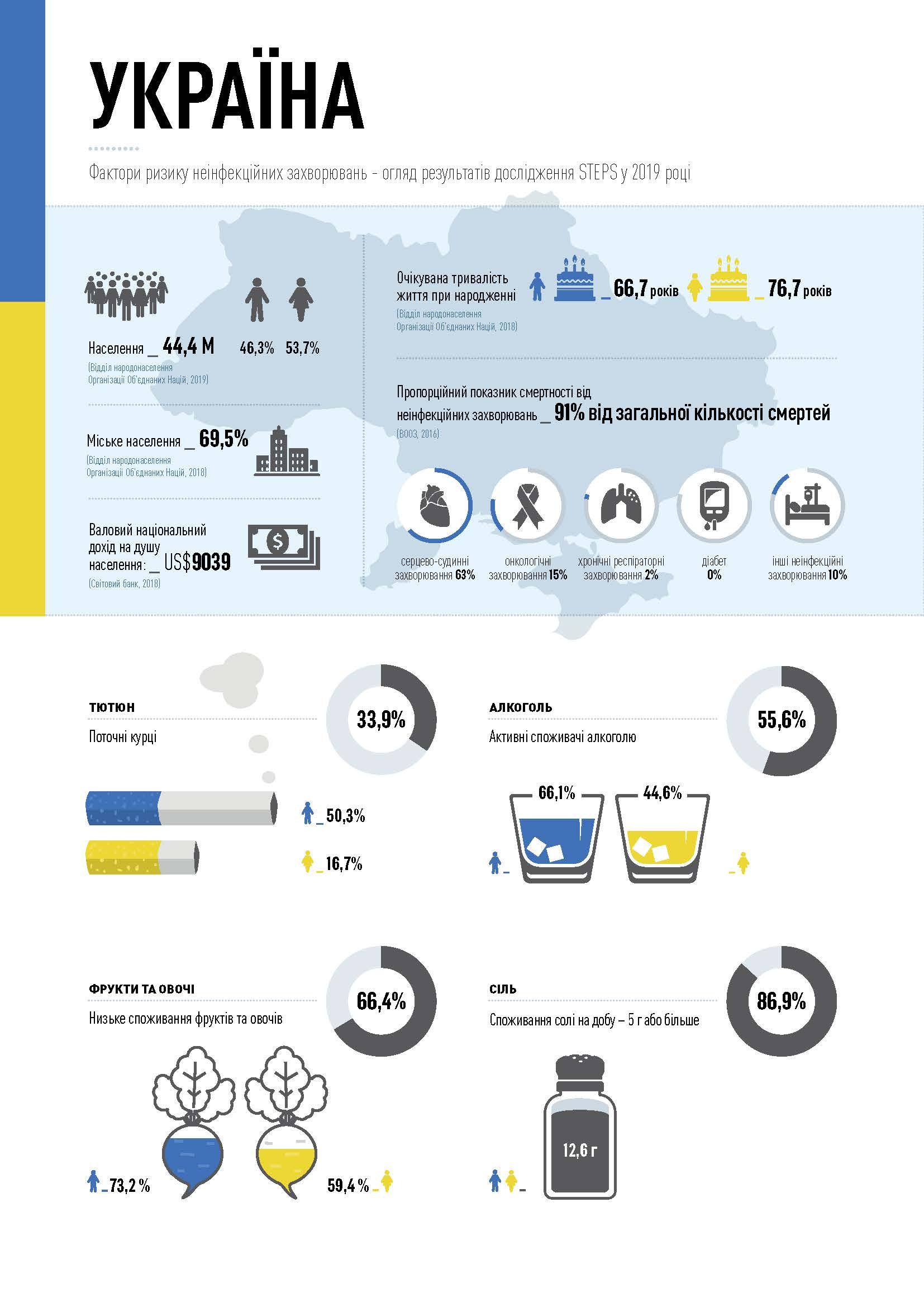 STEPS_Report_Summary_ukr_Страница_02