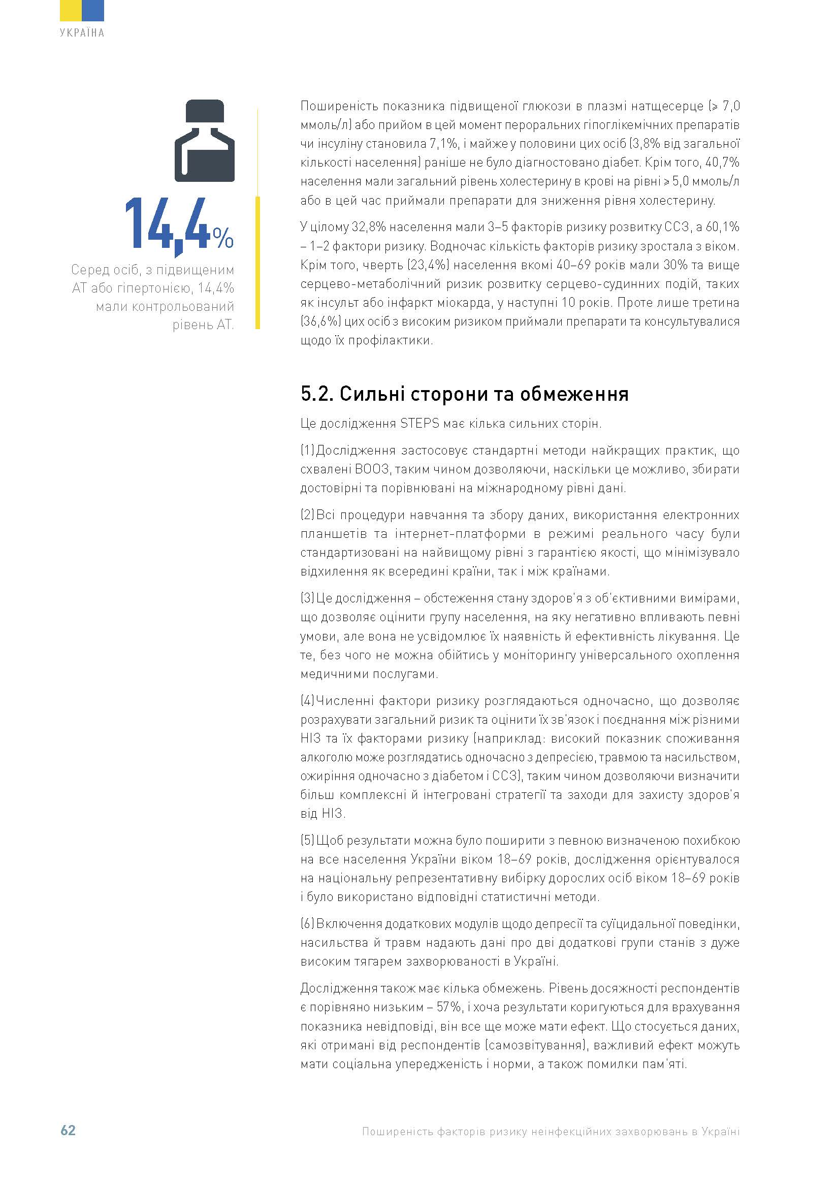 STEPS_Report_ukr_Страница_82