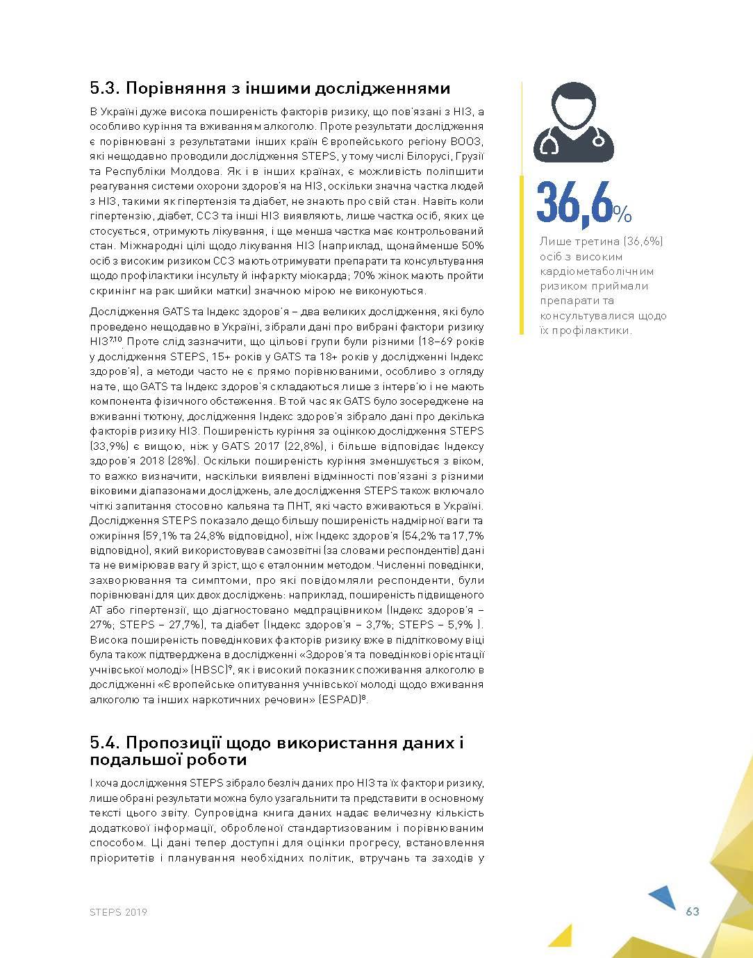 STEPS_Report_ukr_Страница_83