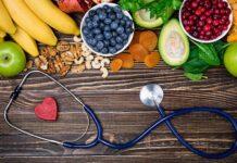 Гипертония: какой продукт поможет нормализовить давление